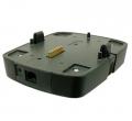 94ACC0079 - Module de communication Ethernet pour base de chargement à démarrage unique Datalogic