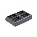 94A150034 - Chargeur de batterie Datalogic à 4 emplacements