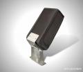 8019-M-SVM-R Holster pour les terminaux de fauteuil roulant MC3190 - Quass