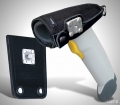 1007-Z Holster pour scanner LS2208 avec clip ceinture - Quass