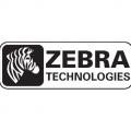 PWR-WUA5V4W0EU Alimentation Zebra