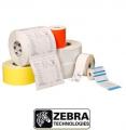 3005281-T - Zebra Z-Perform 1000D, rouleau d'étiquettes, papier thermique, 101,6x152,4mm