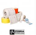 Etiquettes thermiques ZEBRA Z-Select 2000D blanc 50,8 x 38,1 mm - 3003060