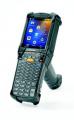 MC92N0-GM0SYFQA6WR - Terminal mobile Zebra