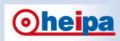 56157-10436 - Rouleau de réception, papier thermique, 57mm, EC-Cash