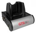 HCH-3010E-CHG - Station de chargement unique GTS pour MC30 / 31/3200