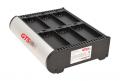 HCH-3006-CHG - Chargeur de batterie GTS 6 pour MC3000 / 3100