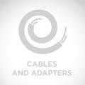 CBA-U21-S07ZAR - Câble USB Zebra blindé