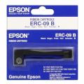 C43S015354 - Epson ERC 09B, ruban de couleur, noir