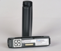 PDA-BAT-WT4X-5200-EXT