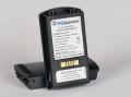 PDA-BAT-MC32-2740