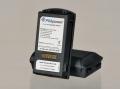 PDA-BAT-MC32-5200-EXT