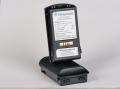 PDA-BAT-MC32-6700-EX+