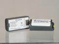 PDA-BAT-MC31-5200-EXT