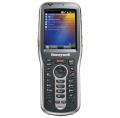 6110GP91132E0H - Honeywell Scanning et Mobilité Dolphin 6110