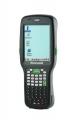 6500EP11211E0H - Appareil de numérisation et de mobilité Honeywell Dolphin 6500