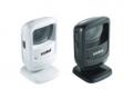 DS9208-SR00004NNWW - Appareil Zebra DS9208