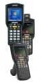 MC32N0-GI3HCHEIA - Terminal mobile Zebra