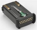 BTRY-MC90GKAB0E-10 - Batterie Zebra Lithium Ion pour MC90XX, 2200 mAh (10 pièces)
