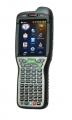 99EXL01-0C512SE - Honeywell Scanning et Mobilité Dolphin 99EX