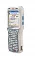 99EXL03-00612XEH - Honeywell Scanning et Mobilité Dolphin 99EX