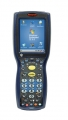 MX7L1B1B1A0ET4D - Appareil Honeywell Scanning & Mobility Tecton CS