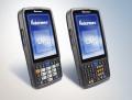 CN51AN1SCU2W3000 - Dispositif de numérisation et de mobilité Honeywell CN51