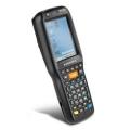 942350011 - Appareil Datalogic Skorpio X3
