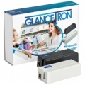 JC-1290M6U-21 - Glancetron 1290, multi-IF, noir