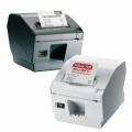 39442310 - Imprimante de reçus Star TSP743DII-24