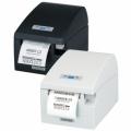 CTS2000USBBK - Imprimante de reçus Citizen CT-S2000,