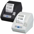 CTS280RSEBK - Imprimante d'étiquettes Citizen CT-S280