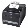 CTS310IIEBK - Imprimante ticket Citizen CT-S310II