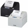 CTS4000USBBK - Imprimante ticket Citizen CT-S4000