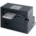 1000835C - Imprimante d'étiquettes Citizen CL-S400DT