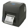 1000817PAR - Imprimante d'étiquettes Citizen CL-S621