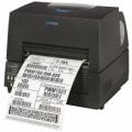 1000836 - Imprimante d'étiquettes Citizen CL-S6621