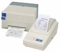 CBM91040RF2A - Imprimante de reçus Citizen CBM-910II