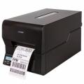 1000853 - Imprimante d'étiquettes Citizen CL-E720