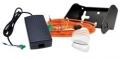 94ACC1335 - Adaptateur de prise Datalogic UK