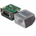 GFS4470 - Scanner Datalogic Gryphon GFS4400