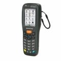 944250011 - Appareil Datalogic Memor X3