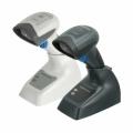 QM2131-BK-433K1 - Datalogic QuickScan I Scanner QM2131 (Kit)