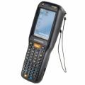 942400001 - Appareil Datalogic Skorpio X3