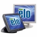 E571601 - Alimentation externe Elo